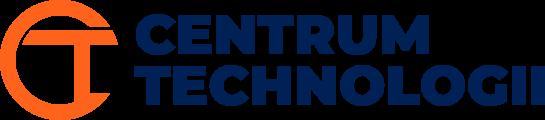 architeck-sidebar-logo